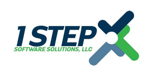 1 Step Software Solution