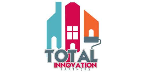 Total Innovation Partners
